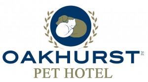 oakhurst pet hospital